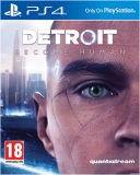 Detroit: Become Human [AT]