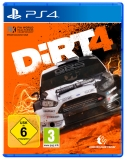 DiRT 4 [Day One Edition]