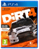DiRT 4 [Day One Edition] [AT]