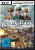 Sudden Strike 4 [Limited Day 1 Edition]