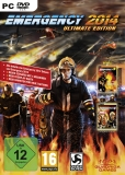 Emergency 2014 (Ultimate Edition)