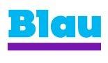 Blau.de Prepaid Guthaben [15 Euro]