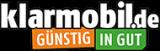 klarmobil Prepaid Guthaben [15 Euro]