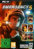 Emergency 5 (Gold Collection)
