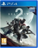 Destiny 2 [AT]