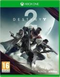 Destiny 2 [AT]