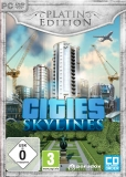 Cities: Skylines [Platin Edition]