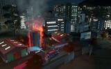 Cities: Skylines [Platin Edition]
