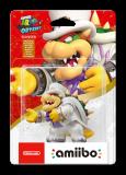 amiibo Super Mario Odyssey - Bowser