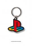 PlayStation Fanbox