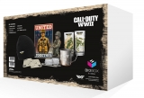 Call of Duty - WWII Bigbox
