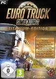 Euro Truck Simulator 2 [Titanium-Edition]