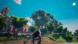 Biomutant [Atomic Edition] {XBox ONE}