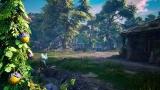 Biomutant [Atomic Edition] {PlayStation 4}