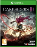 Darksiders III [AT]