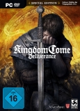 Kingdom Come Deliverance [Special Edition]
