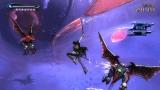 Bayonetta 2 [inkl. Bayonetta 1 Download Code]