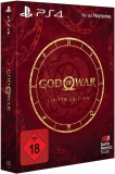 God of War [Limited Edition]