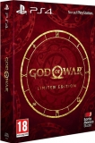 God of War [Limited Edition] [AT]