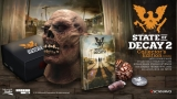 State of Decay 2 [Collectors Edition] (Limitiert auf 500 Stück)