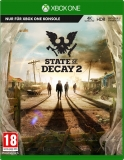 State of Decay 2 [AT]