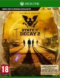 State of Decay 2 [Ultimate Edition] [AT]