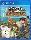 Harvest Moon: Licht der Hoffnung [Special Edition]