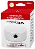 Nintendo 3DS-NFC-Lese-/Schreibgerät
