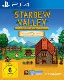 Stardew Valley [Collectors Edition]
