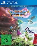 Dragon Quest XI: Streiter des Schicksals [Edition des Lichts]