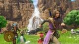 Dragon Quest XI: Streiter des Schicksals [Edition des Lichts] [AT]