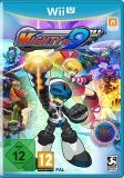 Mighty No. 9 [Ray-Edition]